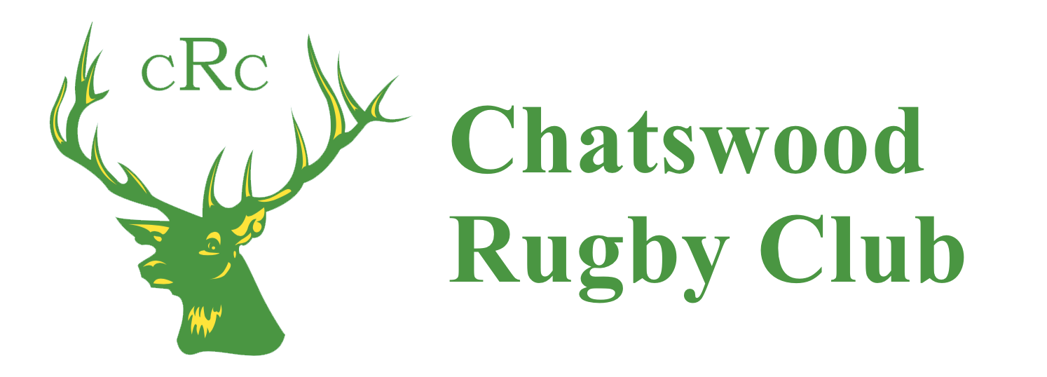 Chatswood Rugby